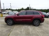Tire Shop In Hattiesburg Ms New 2019 Jeep Grand Cherokee Laredo E Near Hattiesburg Ms Kims No