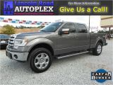 Tire Shop In Hattiesburg Ms Used Cars for Sale Hattiesburg Ms 39402 Lincoln Road Autoplex