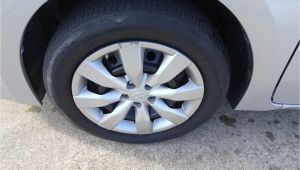 Tire Shop Near Hattiesburg Ms Used toyota for Sale Near Hattiesburg Ms