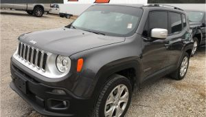 Tire Shops Branson Mo 2017 Jeep Renegade Limited Zaccjbdb7hpg16432 Tri Lakes Motors