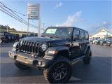 Tire Shops Branson Mo 2018 Jeep Wrangler Unlimited Sport 1c4hjxdg5jw172717 Tri Lakes