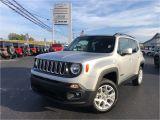 Tire Shops In Branson Mo 2018 Jeep Renegade Latitude Zaccjbbb5jpj14766 Tri Lakes Motors