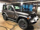 Tire Shops In Branson Mo 2019 Jeep Wrangler Sport 1c4gjxag9kw535540 Tri Lakes Motors