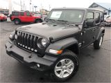 Tire Shops In Branson Mo 2019 Jeep Wrangler Unlimited Sport S 1c4hjxdg5kw505208 Tri Lakes