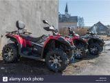 Tire Shops In Branson West Mo 520 Stockfotos 520 Bilder Seite 29 Alamy