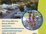 Tire Shops In Branson West Mo Branson Lakeside Rv Park by Ags Texas Advertising issuu