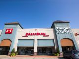 Tire Shops In Branson West Mo Kansas City and Missouri Factory Outlet Malls and Stores