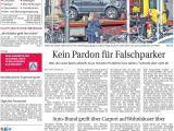 Tire Shops In Branson West Mo Weser Report Huchting Stuhr Brinkum Vom 11 03 2018 by Kps
