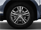 Tire Shops Near Rapid City Sd Used Infiniti for Sale In Rapid City Sd Gateway Autoplex
