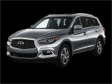 Tire Shops Near Rapid City Sd Used One Owner 2017 Infiniti Qx60 Base In Rapid City Sd Gateway