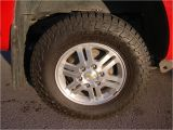 Tire Shops Near Rapid City Sd Used Vehicles for Sale at Denny Menholt Rapid Chevrolet In Rapid