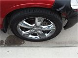 Tire Shops Near Rapid City Sd Used Vehicles for Sale In Rapid City Sd Denny Menholt Rushmore Honda