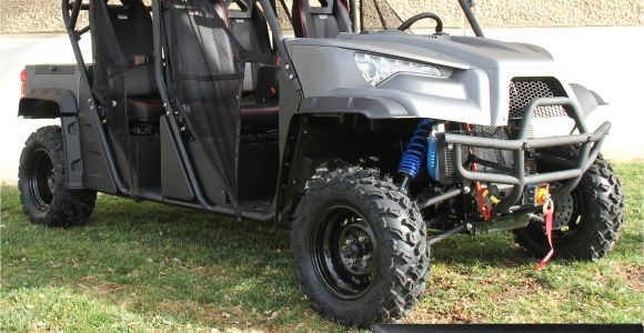 Tire Stores In Rapid City Sd 2019 Dominator X St Lineup for Sale In Rapid City Sd 57702 Black