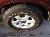 Tire Stores In Rapid City Sd Used Expedition El for Sale In Rapid City Sd
