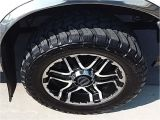 Tire Stores In Rapid City Sd Used ford for Sale In Rapid City Sd