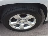 Tire Stores In Rapid City Sd Used Vehicles for Sale In Rapid City Sd Denny Menholt Rushmore Honda