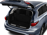 Tire Stores Near Rapid City Sd Used Infiniti for Sale In Rapid City Sd Gateway Autoplex