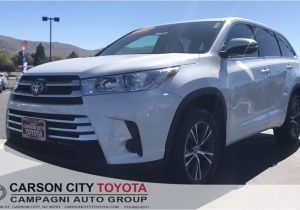 Tires for Sale Carson City Nv Highlander for Sale In Carson City Nv