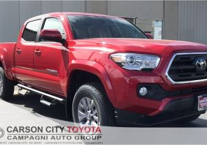 Tires for Sale Carson City Nv New Tacoma for Sale In Carson City Nv