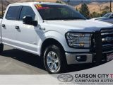Tires for Sale Carson City Nv Used Vehicles for Sale In Carson City Nv