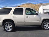 Tires La Cumbre Carson City Nv Hours Un Dueno Veha Culos Para La Venta In Carson City Nv Capital ford