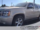 Tires La Cumbre Carson City Nv Hours Usado ford O Chevrolet Para La Venta In Carson City Nv