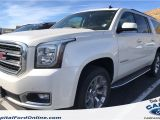 Tires La Cumbre Carson City Nv Hours Usado Gmc Para La Venta In Carson City Nv Capital ford Spanish