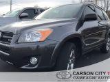 Tires La Cumbre Carson City Nv Hours Veha Culos Para La Venta In Carson City Nv