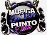 Tires La Cumbre Carson City Nv Phone Number Central America Newest Rnd Radio Directory Listen Radio Online