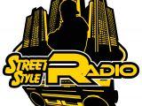 Tires La Cumbre Carson City Nv Phone Number Hlx Radio Rnd Radio Directory Listen Radio Online Radio Na Dlanu