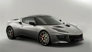 Tires La Cumbre Carson City Nv Phone Number Lotus Evora 400 Roadster Debuts In September 2016 Motor Trend
