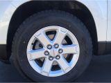 Tires La Cumbre Carson City Nv Phone Number Usado Gmc O Honda Para La Venta In Carson City Nv