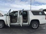 Tires La Cumbre Carson City Nv Phone Number Usado Gmc Para La Venta In Carson City Nv Capital ford Spanish