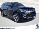 Tires Plus Hwy 50 Carson City Nv New 2018 ford Expedition Limited In Carson City Nv Campagni Auto