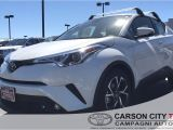 Tires Plus total Car Care Carson City Nv New 2019 toyota C Hr Limited Near Gardnerville Nv Campagni Auto Group