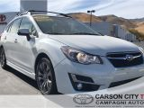 Tires Plus total Car Care Carson City Nv Used Subaru for Sale In Carson City Nv