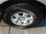 Tires Tires Tires In Rapid City Sd Used Pickup Vehicles for Sale In Rapid City Sd