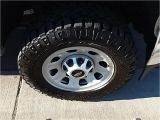 Tires Tires Tires In Rapid City Sd Used Vehicles for Sale In Rapid City Sd Denny Menholt Rushmore Honda