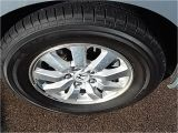 Tires Tires Tires In Rapid City Sd Used Vehicles for Sale In Rapid City Sd