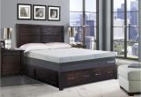 Tn Com Mattress Reviews Lucid Mattresses Bedroom Furniture the Home Depot