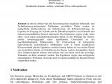 Tn Mint Mattress Reviews Pdf A Bertragbarkeit Singularer Mint Interesse Initiierender