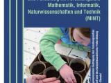 Tn Mint Mattress Reviews Pdf Neue Wege Fur Fruhe Bildung Und forderung Im forschungsfeld
