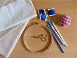 Toallas De Baño Decoradas Con Cintas toallas Para El Baa O Ilustracia N De Ilustracia N Plana Vector Set