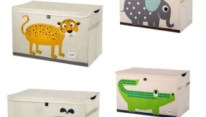 Toallas De Baño Decoradas Para Bebes to2bebe Kids 04 01 2016 05 01 2016