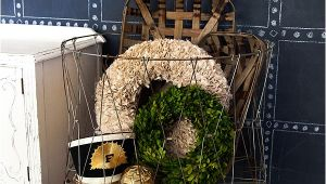 Tobacco Baskets Decor Steals Design Ingenuity with Decor Steals Giveaway Whipperberry