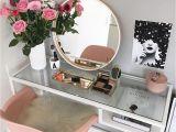 Tocador De Maquillaje Moderno 7 090 Me Gusta 43 Comentarios Decoracia N Casas Disea O Homes