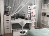 Tocador De Maquillaje Moderno My Vanity Habitacia N Pinterest