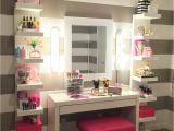 Tocador De Maquillaje Moderno Pin De Valeria Lucero En Carpintera A Quiero Intentarlo En 2018