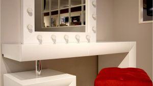 Tocadores De Maquillaje Modernos Carrefour tocador De Dormitorio Un Moderno Dormitorio Con Cama Doble tocador