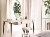 Tocadores De Maquillaje Modernos Mejores 40 Imagenes De tocador Dressing Table En Pinterest